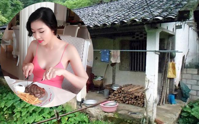 Bất ngờ với nơi ở của 5 Hoa hậu, Á hậu Việt xuất thân nhà nông - hình ảnh 7