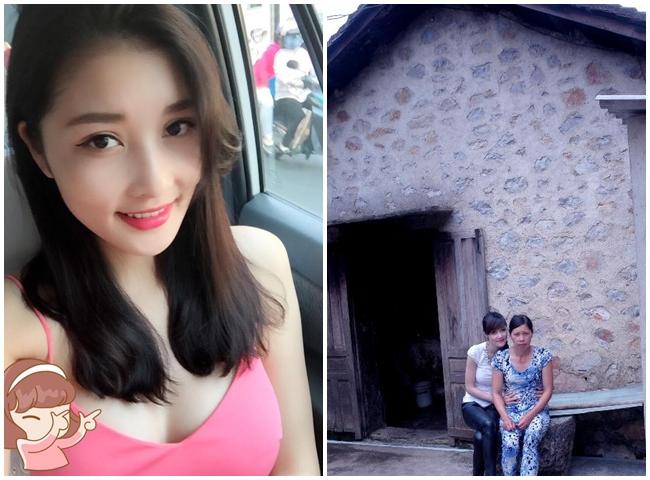 Bất ngờ với nơi ở của 5 Hoa hậu, Á hậu Việt xuất thân nhà nông - hình ảnh 9