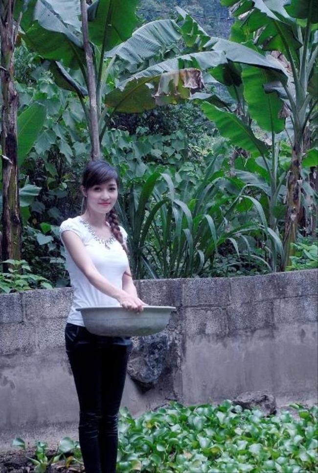 Bất ngờ với nơi ở của 5 Hoa hậu, Á hậu Việt xuất thân nhà nông - hình ảnh 11