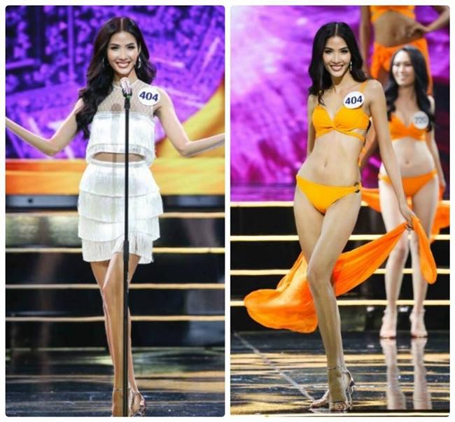 Bất ngờ với nơi ở của 5 Hoa hậu, Á hậu Việt xuất thân nhà nông - hình ảnh 12