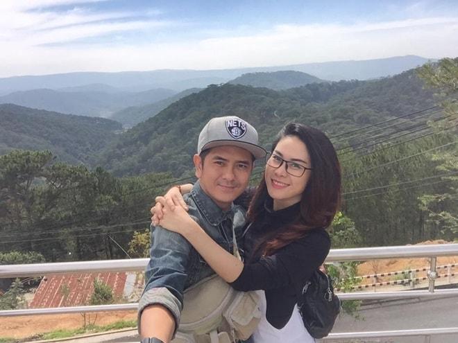 """Bí quyết giúp nữ DJ 8X đốn tim nam diễn viên Hùng Thuận """"Đất Phương Nam"""" - hình ảnh 1"""