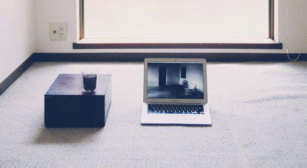 Người trẻ Nhật: Sống tối giản từ nhà cửa đến tình dục - hình ảnh 5