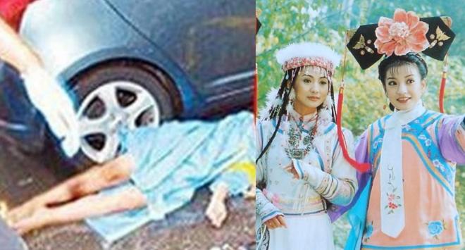 """Tiết lộ cuộc gọi cuối cùng của nàng """"Hàm Hương"""" trước khi qua đời - hình ảnh 3"""