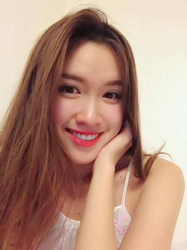 MC dáng đẹp nhất VTV đặc biệt chăm sóc cho phần cơ thể ít chị em Việt để tâm - hình ảnh 4