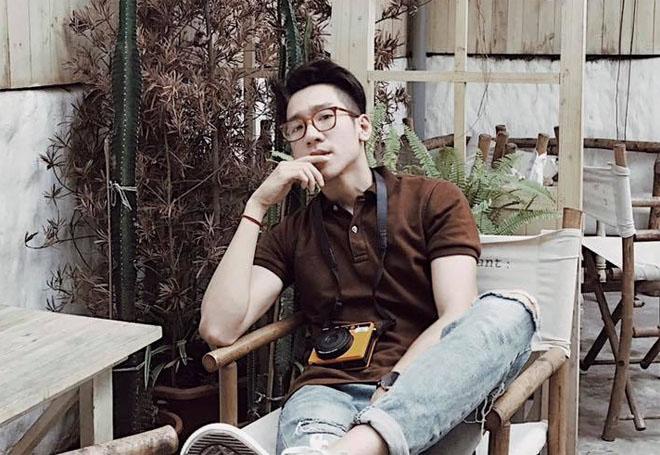 Bị tố hát nhạc không xin phép, Hà Hồ, Khánh Ngọc nói gì? - hình ảnh 1