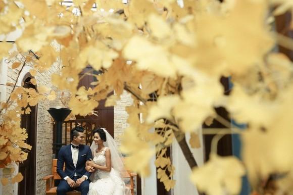 Sự thật chuyện H'Hen Niê đã làm đám cưới trước khi thi hoa hậu - hình ảnh 3