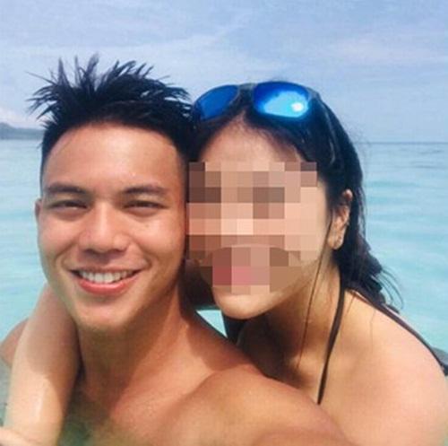 Đi du lịch, cô gái ngỡ ngàng phát hiện bạn trai yêu cả nam lẫn nữ - hình ảnh 1