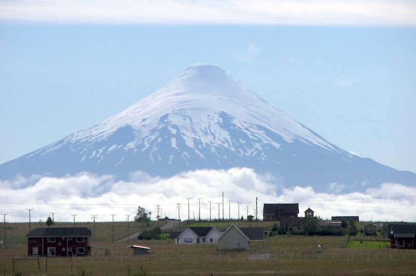 Kinh ngạc ngắm nhìn những ngọn núi lửa đẹp nhất hành tinh - hình ảnh 7