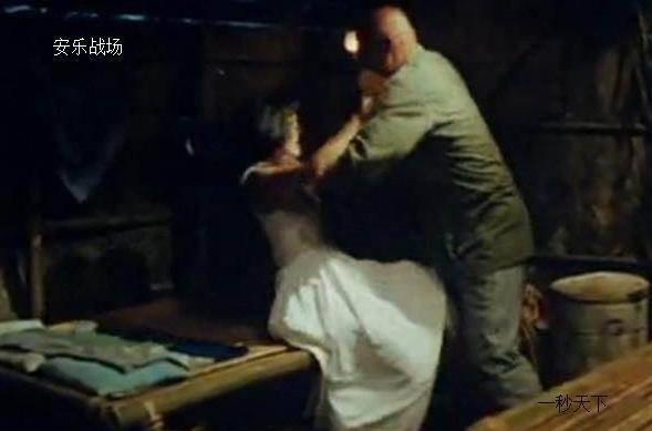 Tăng Chí Vỹ từng ngang nhiên cưỡng hiếp diễn viên nữ ngay trước ống kính - hình ảnh 3