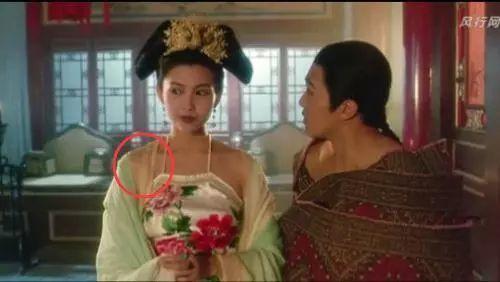 """Truy lùng """"sạn"""" khổng lồ trong các phim truyền hình Hoa ngữ - hình ảnh 2"""