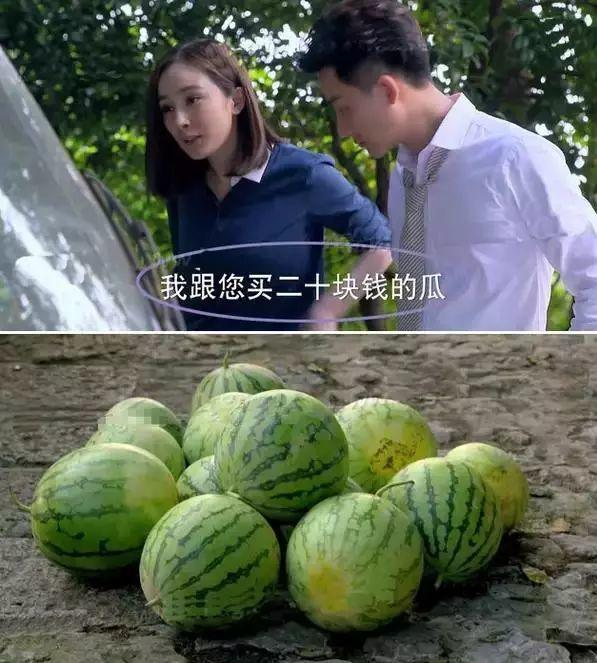 """Truy lùng """"sạn"""" khổng lồ trong các phim truyền hình Hoa ngữ - hình ảnh 13"""