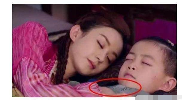 """Truy lùng """"sạn"""" khổng lồ trong các phim truyền hình Hoa ngữ - hình ảnh 5"""