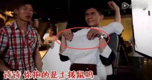 """Truy lùng """"sạn"""" khổng lồ trong các phim truyền hình Hoa ngữ - hình ảnh 12"""