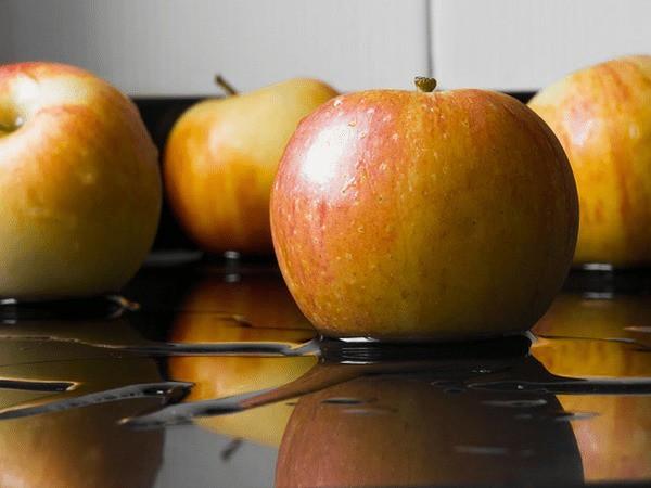 Bị ợ nóng và thừa axit dạ dày nên ăn 10 loại thực phẩm hàng đầu này - hình ảnh 4