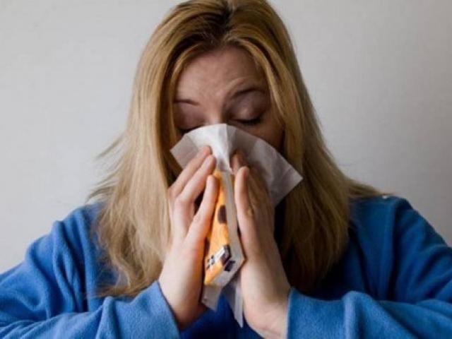 """Cảnh báo từ những gia đình """"tan hoang"""" vì dịch cúm chết người"""