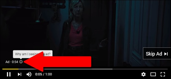 3 cách chặn quảng cáo trên YouTube - 1