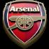 Chi tiết Arsenal - Everton: Chiến thắng hủy diệt (KT) - 1