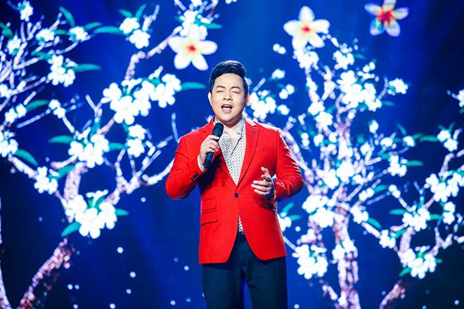 Quang Lê chi 3 tỷ đồng làm đĩa Tết tặng người hâm mộ - hình ảnh 1