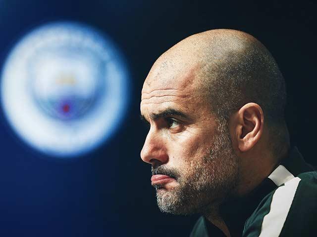 """Man City, Pep và âm mưu """"thâm hiểm"""" thống trị bóng đá toàn cầu"""