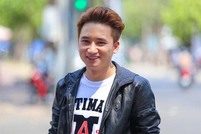 Phan Mạnh Quỳnh và hot girl 9X tính chuyện cưới xin năm 2018 - hình ảnh 1