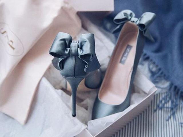 Mẹo đi giày cực hay mà ai cũng nên biết