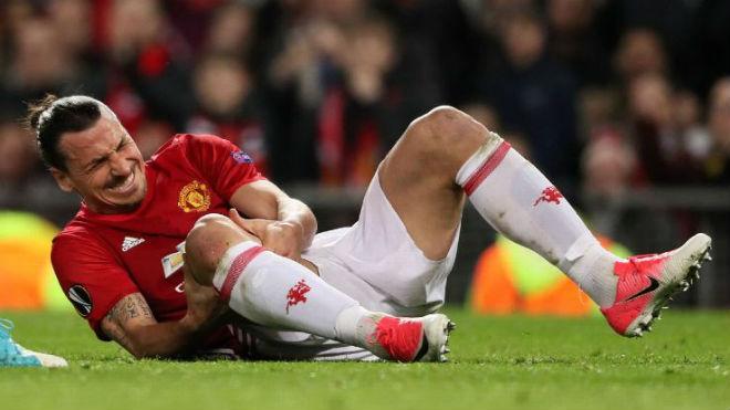 """MU: Mourinho yếu lòng & những """"bóng ma"""" vật vờ ở Nhà hát - 1"""