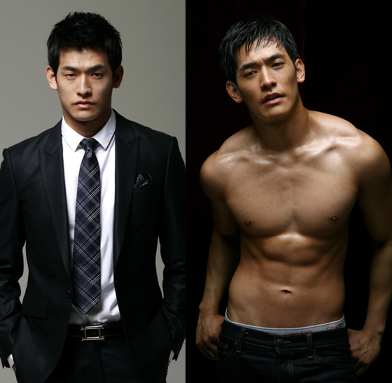 """Chồng trẻ của """"nữ hoàng nhạc phim"""" Hàn Quốc bị bắt khẩn cấp - hình ảnh 2"""