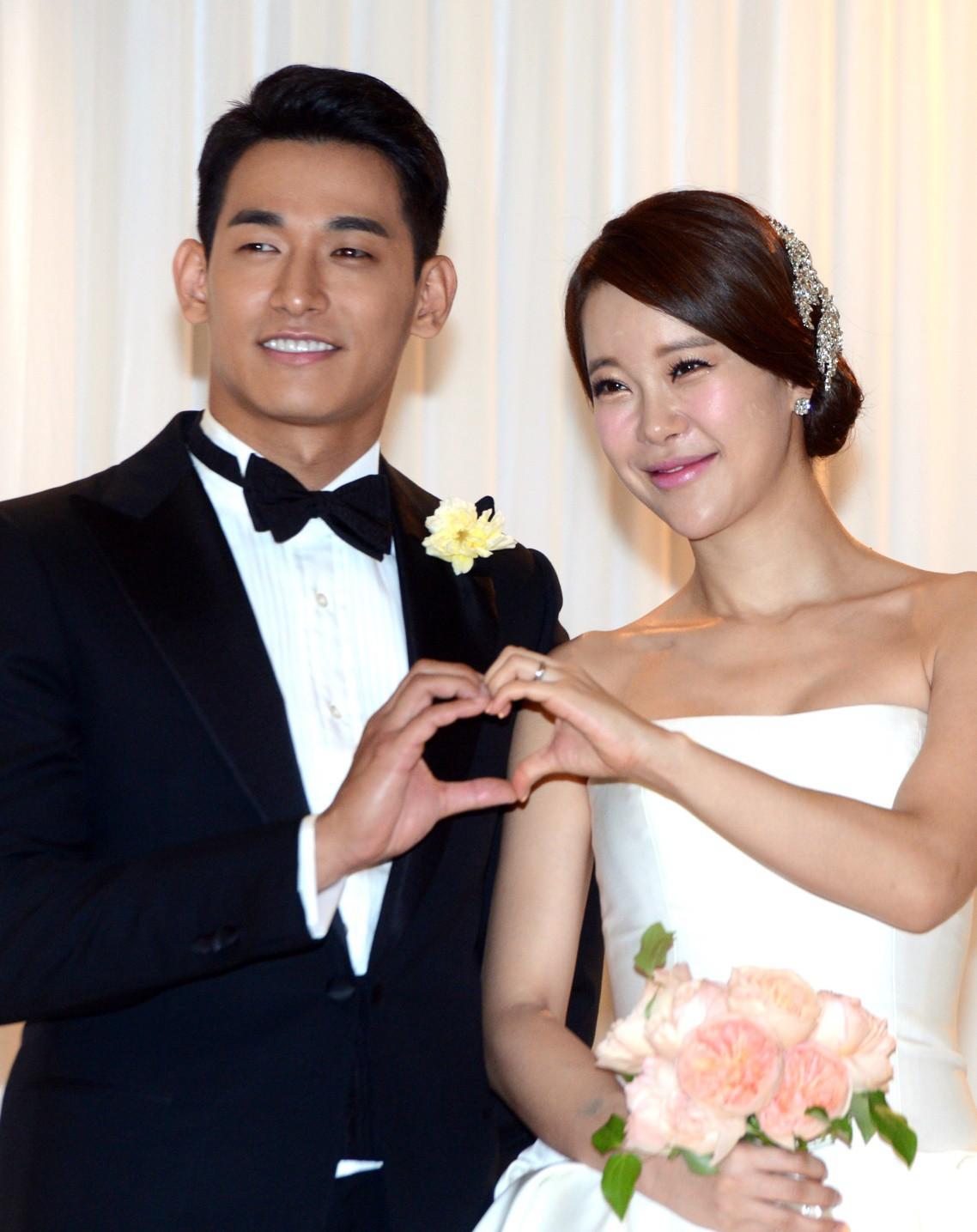 """Chồng trẻ của """"nữ hoàng nhạc phim"""" Hàn Quốc bị bắt khẩn cấp - hình ảnh 3"""