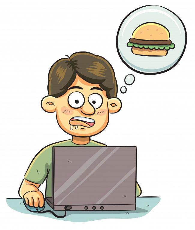 Dấu hiệu cảnh báo cơ thể đang gặp nguy hiểm vì ăn thịt - hình ảnh 2