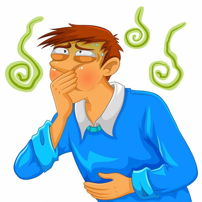 Dấu hiệu cảnh báo cơ thể đang gặp nguy hiểm vì ăn thịt - hình ảnh 8