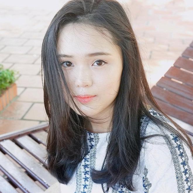 Bạn gái Quang Hải, Duy Mạnh được dân mạng khen ngợi hết lời - hình ảnh 7