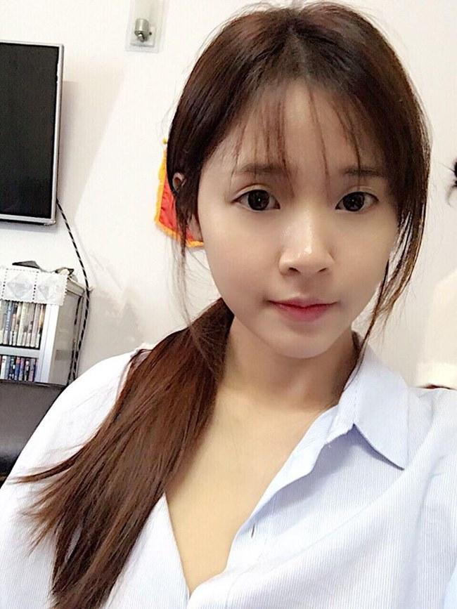 Mỹ nhân Việt khác lạ với mặt mộc không son phấn - hình ảnh 13