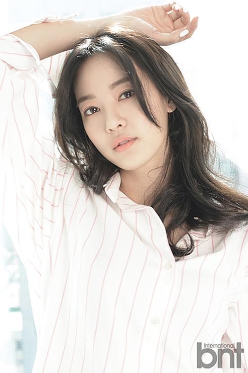 Bí mật nhan sắc dàn bạn gái toàn mỹ nhân của G-Dragon - hình ảnh 5