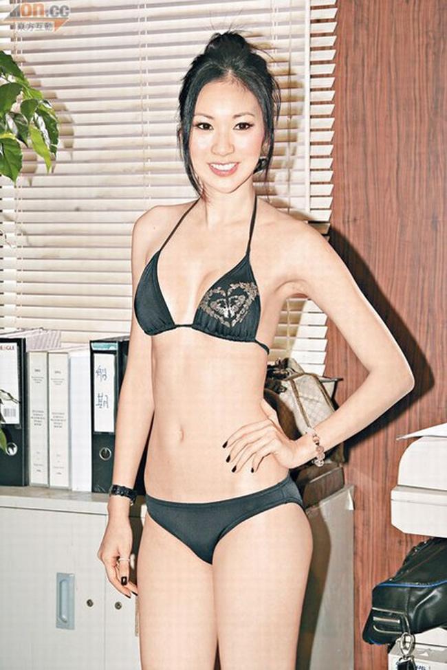 """Bị fan rủ """"qua đêm"""" 300 triệu đồng, mỹ nữ họ Trang làm ngay điều này - hình ảnh 8"""
