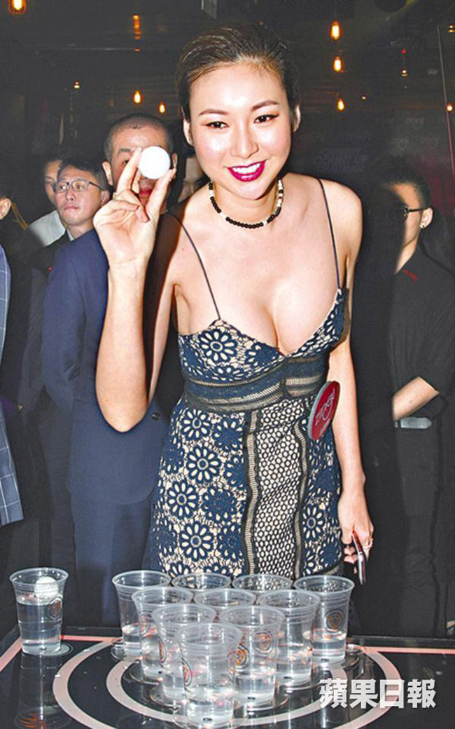 """Bị fan rủ """"qua đêm"""" 300 triệu đồng, mỹ nữ họ Trang làm ngay điều này - hình ảnh 13"""