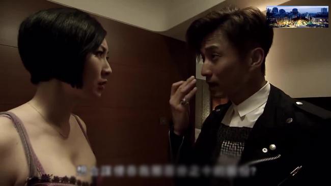 """Bị fan rủ """"qua đêm"""" 300 triệu đồng, mỹ nữ họ Trang làm ngay điều này - hình ảnh 21"""
