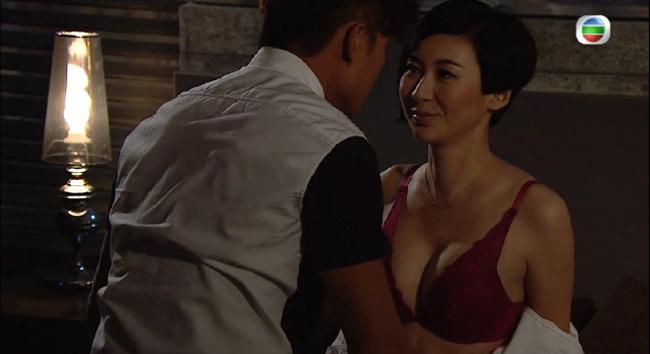"""Bị fan rủ """"qua đêm"""" 300 triệu đồng, mỹ nữ họ Trang làm ngay điều này - hình ảnh 20"""
