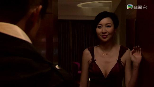 """Bị fan rủ """"qua đêm"""" 300 triệu đồng, mỹ nữ họ Trang làm ngay điều này - hình ảnh 22"""