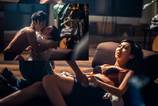 """Bị fan rủ """"qua đêm"""" 300 triệu đồng, mỹ nữ họ Trang làm ngay điều này - hình ảnh 23"""