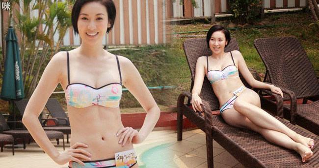 """Bị fan rủ """"qua đêm"""" 300 triệu đồng, mỹ nữ họ Trang làm ngay điều này - hình ảnh 24"""