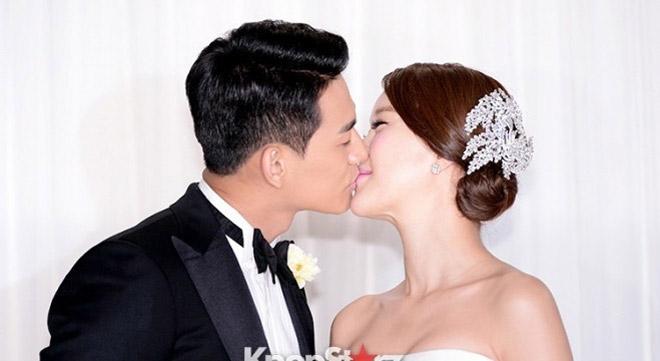 Dàn sao phim Hàn hot nhất 2012: Sự nghiệp tụt dốc vì bê bối tình dục, ma túy - hình ảnh 3