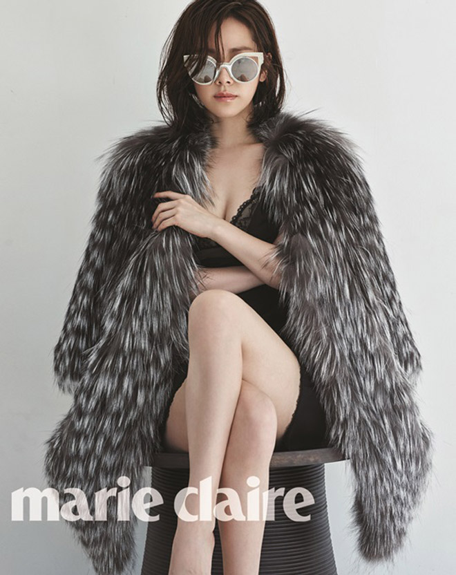 Dàn sao phim Hàn hot nhất 2012: Sự nghiệp tụt dốc vì bê bối tình dục, ma túy - hình ảnh 7