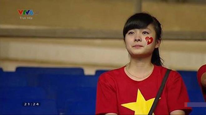 """""""Crying girl"""" Nhật Lệ bất ngờ lên xe hoa về nhà chồng - hình ảnh 1"""