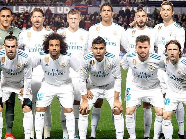 """Cúp C1: Real chọn người kèm Neymar, Zidane ra """"tối hậu thư"""" với tam tấu"""