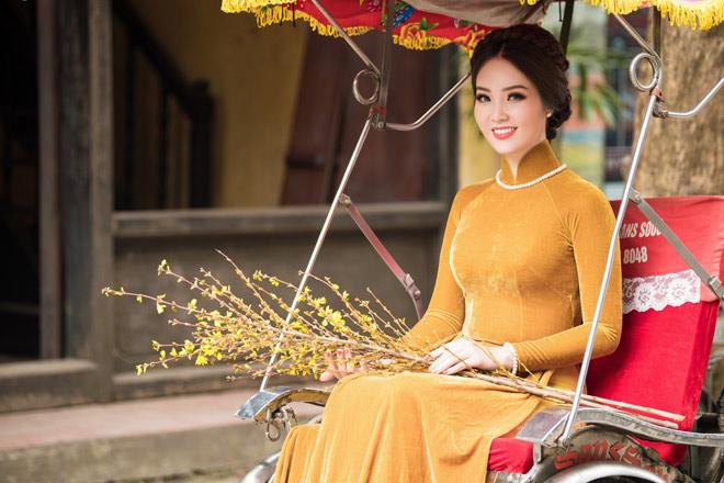 Thuỵ Vân tiết lộ lý do chưa vội sinh con thứ hai - hình ảnh 7