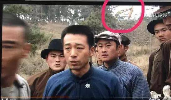 """Những pha """"xuyên không"""" hàng thế kỷ trong phim Trung Quốc - hình ảnh 2"""