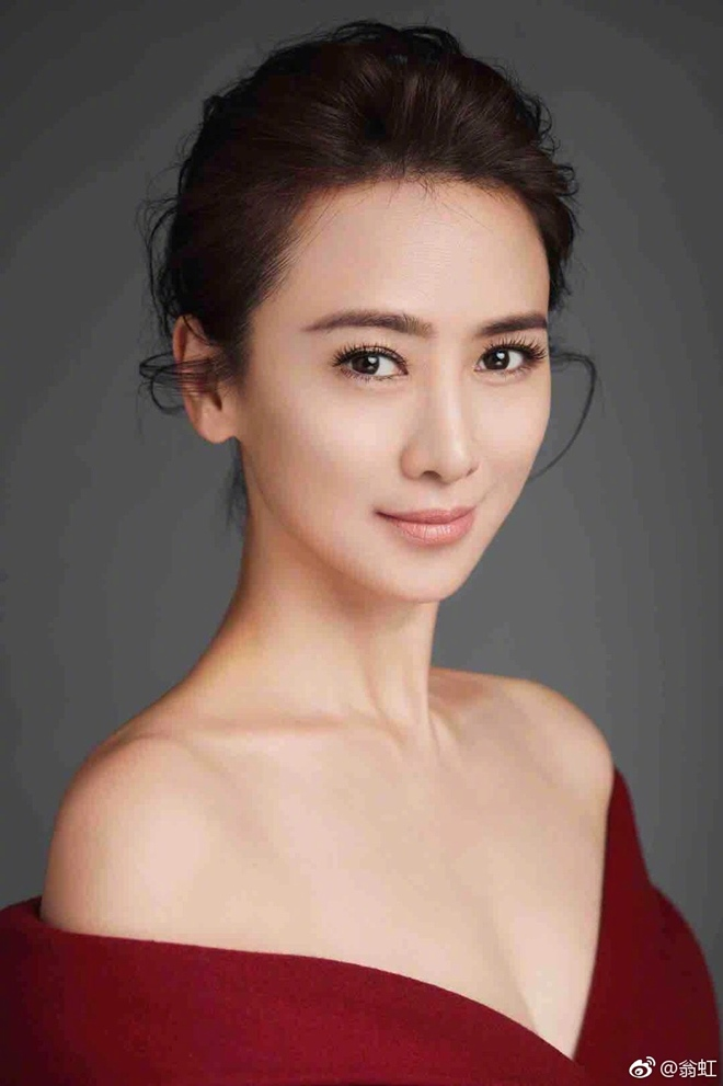 Bất ngờ cuộc sống của Hoa hậu chuyên đóng phim 18+ sau 20 năm - hình ảnh 15