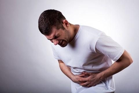 Tết ăn uống như thế nào để không bị đau dạ dày? - hình ảnh 1