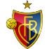 Chi tiết Basel - Man City: Nỗ lực bất thành (KT) - 1