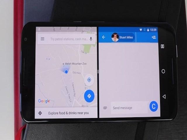 5 mẹo hay trên Android không phải ai cũng biết